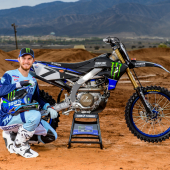 plessinger_2019_yamaha_octopi__rjs0488-copy