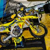 2020_mx_loretta2-motos_-10