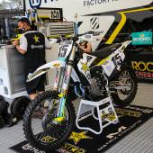 2020_mx_loretta2-motos_-13