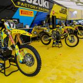 2020_mx_loretta2-motos_-14