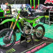 2020_mx_loretta2-motos_-19