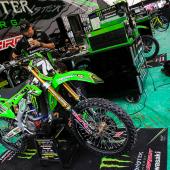 2020_mx_loretta2-motos_-20