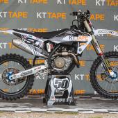 2020_mx_loretta2-motos_-21