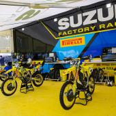 2020_mx_loretta2-motos_-24