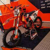 2020_mx_loretta2-motos_-4