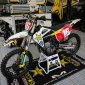 2020_mx_loretta2-motos_