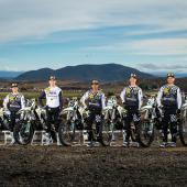66788_hqv_supercross_2020_team_18