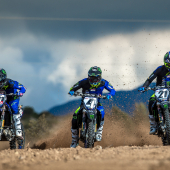 2020_mxgp_start_yamaha_production_2
