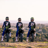 2020_mxgp_team_yamaha_production_18