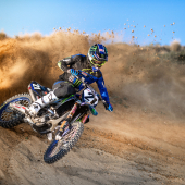 2020_paulin_yamaha_production_2