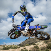 2020_paulin_yamaha_production_31