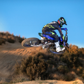 2020_tonus_yamaha_production_12