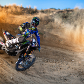 2020_tonus_yamaha_production_8