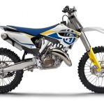 tc-125_right