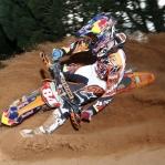 Jeffrey Herlings (KTM 2013)