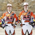 Herlings-Tixier (KTM 2013)