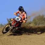 Ken de Dycker (KTM 2013)