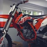 2015-ktm-250sxf-01