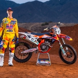100781_marvin_musquin_25