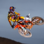 100789_marvin_musquin_25