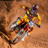 100790_marvin_musquin_25