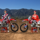 cole-seely-14-trey-canard-41-lowres