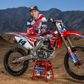 cole-seely-lowres