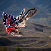 cole-seely-lowres3