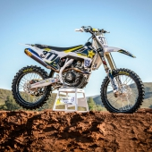 16546_supercross-bike-_1_supercross-bike-_1_