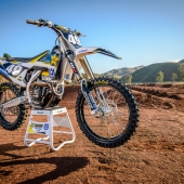 16547_supercross-bike-_2_supercross-bike-_2_