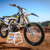 16549_supercross-bike-_4_supercross-bike-_4_