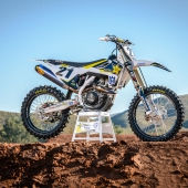 16552_supercross-bike-_7_supercross-bike-_7_