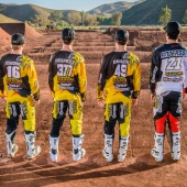 16563_supercross-team-_1_supercross-team-_1_