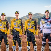 16564_supercross-team-_2_supercross-team-_2_