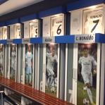 Real_Madrid_KTM_02