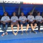 Real_Madrid_KTM_03