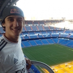 Real_Madrid_KTM_06