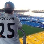 Real_Madrid_KTM_10