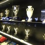 Real_Madrid_KTM_12
