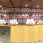 Real_Madrid_KTM_00