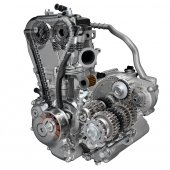 rm-z250l6_engine_transparent