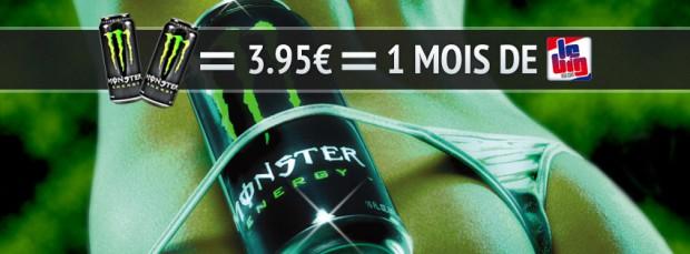 MOIS_Visu_Monster