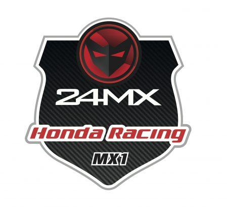 24MX_Honda_Shield