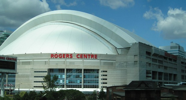 FLASH_rogers_centre