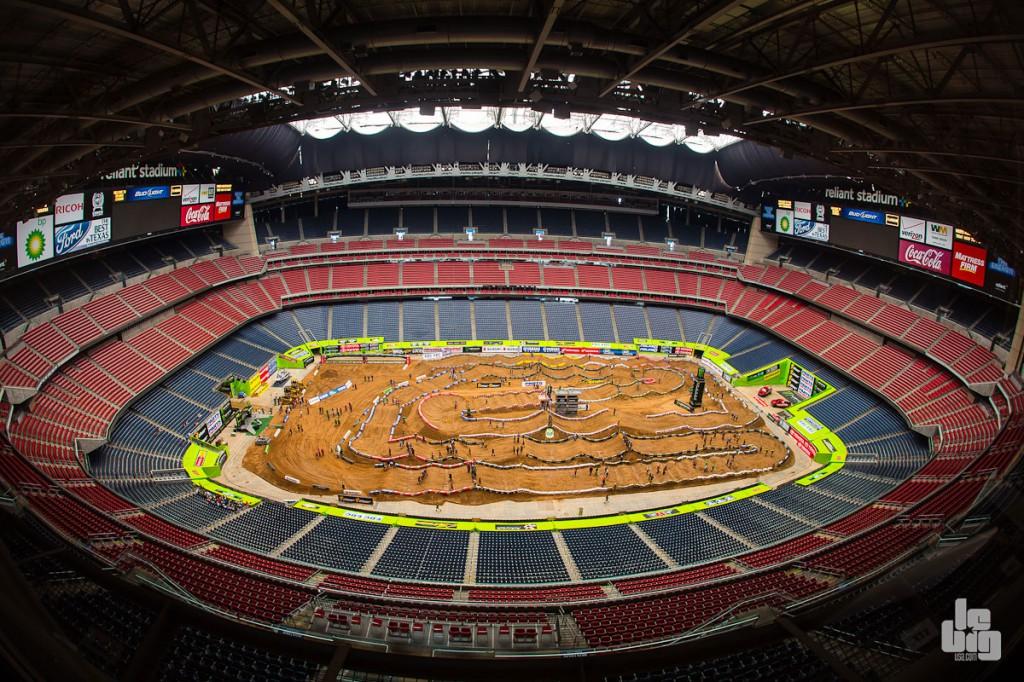 Houston_Stade
