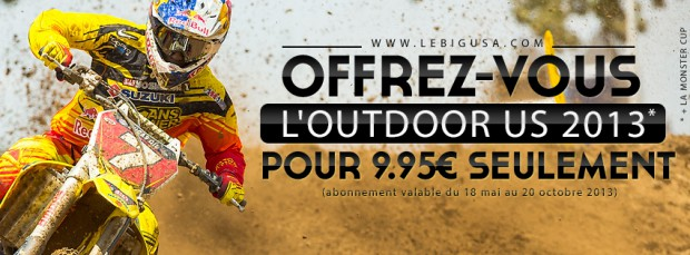LBU_FB_Couverture_1