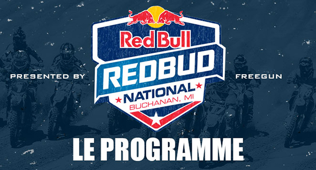 NEWS_RedBud13_Programme2