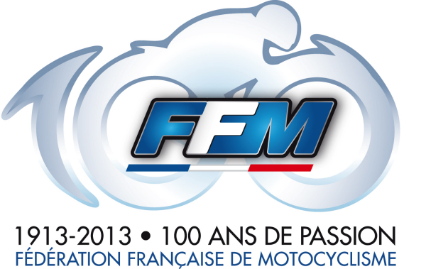 Logo FFM 2013