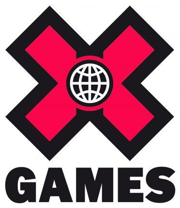 logo-des-x-games