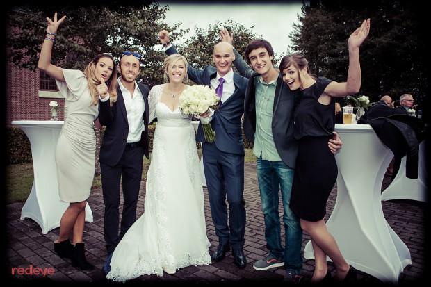 Everts-wedding